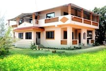 8 BHK Mahabaleshwar Bungalow for 30 persons