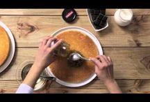 Cocina youtube