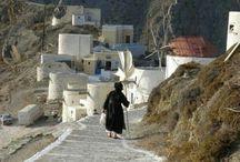 Ελληνικοί τόποι: Κάρπαθος (Δωδεκάνησα)