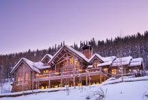 Vail Colorado Real Estate Blog