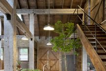 Haus / home_decor