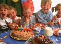Oppskrifter kaker og desserter. Gluten og eggfri