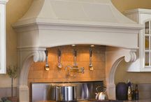 The Bentwood / Styling Your Kitchen: Matching Your Décor Style to the Bentwood