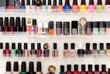 Makeup & Beauty Products I Love