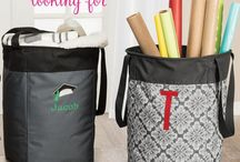Thirty-One Gifts April 2017