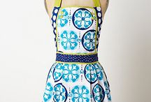 What Would Suzy Wear? / by Krysta Mohammed