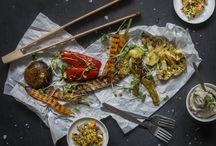 Fesche Microgreens Rezepte / Rezepte mit Microgreens von Salat über Beilage bis hin zu Smoothies - Recipes with Micro Greens like Salad, Smoothies #Rezepte #Recipes #Microgreens #Mikrogreens #gesund #gemüse #salat #anbau #selbstangau #garten #ernte #LeLiFe #LebeLieberFesch
