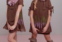 vestiti products bambina