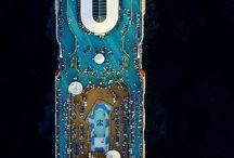 Ελληνική Ναυτιλία / Ο πίνακας αυτός περιέχει εικόνες σχετικές με την ελληνική και όχι μόνο ναυτιλία