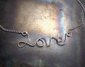 Wire Jewelry Ideas / Inspiration for when I start trying to make jewelry..