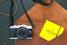 Photography / Cameras, photographs, gear