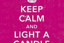 Gold Canyon Candles =) / Candles / by Perfectly Posh Hannah Miller