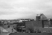 Random Architecture / Random pictures of buildings, fecades, details and urbanism I came acros