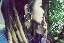 Dreadlock Dreamz