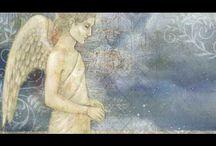 Seelennahrung / Schöne Sprüche, Botschaften und Zitate
