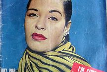 Black Magazines - Ebony Magazine, Jet, Essence, Etc / by myrna austin