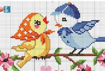 İkili kuş