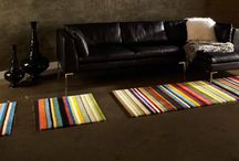 Creative Accents / Creative Accents - Area Rugs - Arthur Barry Designs