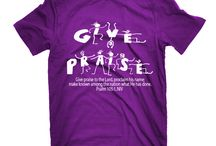NGNLC: Give Praise:Kids / Being able to rejoice and praise the Lord is often taught and learned at a young age! We aim to encourage children and the youth to embrace praise and worship and be proud to do it!