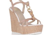 Heels & Sandals☆☆☆