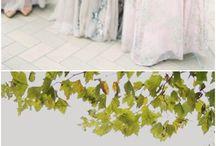 Loz's wedding