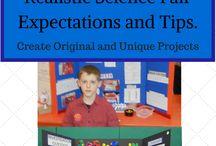 Young Scientist Exhibition