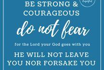 Bible Verses / Quotes, Verses, Scripture, Christian, Jesus, Inspirational, Encouraging, Word of God, Faith