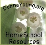 Homeschool Organization / Organizing Your Homeschool: both physically and on paper.