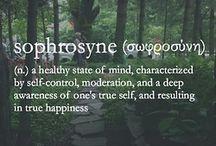 Ευτυχία