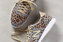 get them on my feet