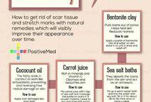 Invasive Cosmetic Procedures