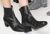 goeie-schoenen