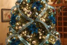 Christmas tree❤