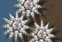 Imperial Royal Jewels Austria / Imperial Royal Jewels Austria Historie und Geschichte des Schmucks und der Juwelen des Kaiserhauses Österreich, Habsburg