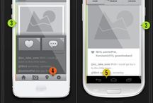 Mobile Apps Design and Development