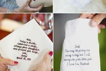 Parents Gifts Wedding