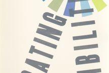 Arts et Sérigraphies - Septembre 2016 / Retrouvez la collection d'arts et sérigraphie à notre grande foire d'automne! Ça se déroule dans l'église St-Denis les 23, 24, et 25 Septembre prochain! Plus d'info: goo.gl/y4Ss6P