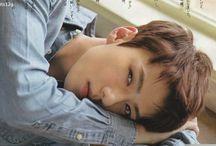 Oh Sehun - EXO