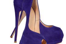 Shoes & shoes