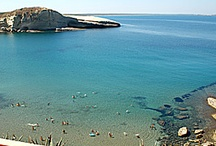 Sardegna,Italy