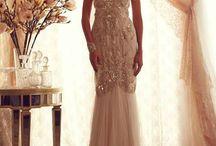 vestiti da sposa - wedding dress / Cerca idee per il tuo vestito da sposa