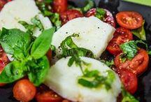formaggi vegani