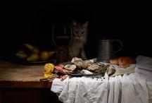 Kirsten Trebbien / Fine Art Photography