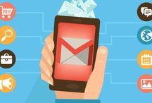 Email [Conquer/Control] / Slay the e-Mail dragon!!!  Conquer and Control. Email etiquette tips.