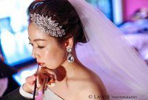 結婚式 / 結婚式写真