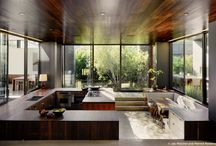 kitchen / by Erin Sorenson