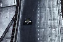 4W | Senna