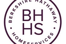 Berkshire Hathaway Homes Services Visions Realty / We are so excited for our transition in June 2014.