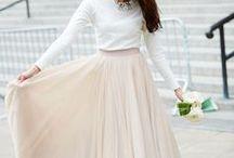 Wedding _ Dress