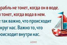 https://mail.yandex.ru/